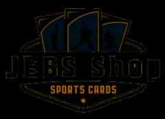 JEBs Shop