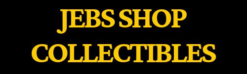 JEBs Shop Collectibles